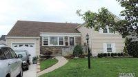 Home for sale: 616 E. Walnut St., Long Beach, NY 11561