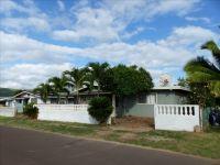 Home for sale: 4564 Nanamua St., Kekaha, HI 96752