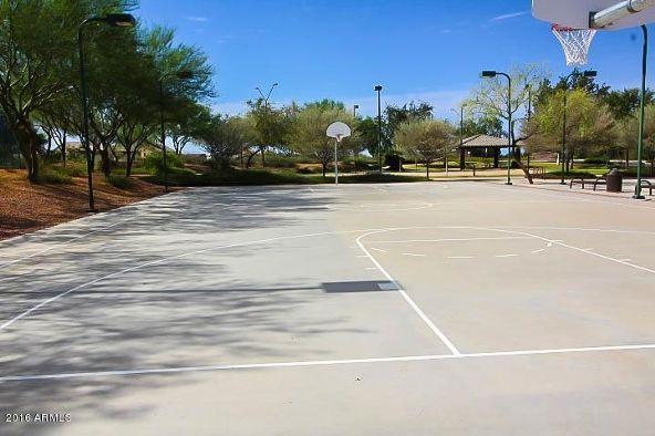 29965 W. Whitton Avenue, Buckeye, AZ 85396 Photo 30