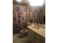 Home for sale: 2601 Village Blvd., West Palm Beach, FL 33409