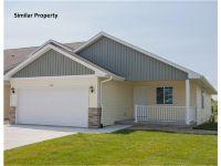 Home for sale: 7400 Summerset Avenue N.E., Cedar Rapids, IA 52402