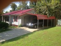 Home for sale: 1586 N.W. Boxcroft Rd., Clarksville, TN 37042
