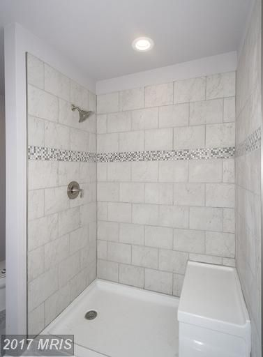 13744 Jacobs Rd., Mount Airy, MD 21771 Photo 51