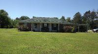 Home for sale: 1218 Ovett Moselle Rd., Ellisville, MS 39437