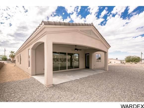 818 Canyon Dr., Lake Havasu City, AZ 86404 Photo 31
