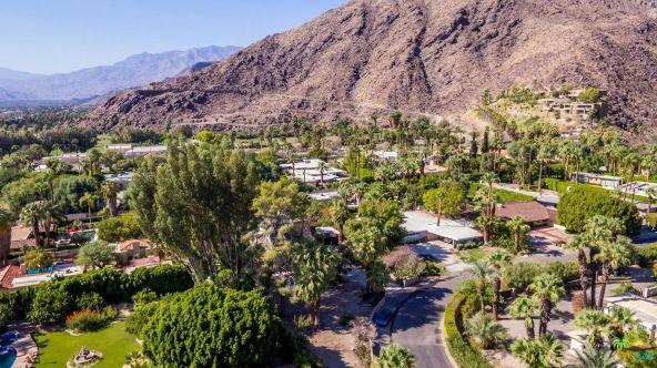 401 W. Merito Pl., Palm Springs, CA 92262 Photo 2