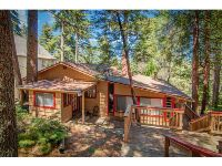 Home for sale: 26362 Lake Forest Dr., Lake Arrowhead, CA 92391