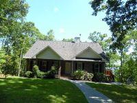 Home for sale: 1173 Fishing Creek Estates Rd., Lincolnton, GA 30817