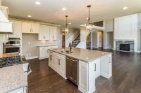 Home for sale: 10350 Springstone Road, McCordsville, IN 46055
