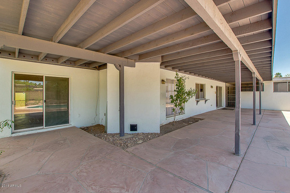 4602 E. Camelback Rd., Phoenix, AZ 85018 Photo 61