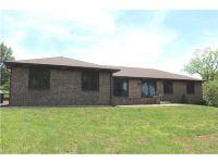 Home for sale: 8405 Hilltop Ln., Martinsville, IN 46151