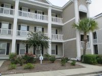 Home for sale: 876 Great Egret Cir. #8d, Sunset Beach, NC 28468