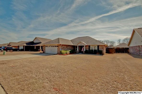4618 Carrington Blvd., Owens Cross Roads, AL 35763 Photo 24