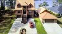 Home for sale: 8421 Bay Harbor Rd., Elberta, AL 36530
