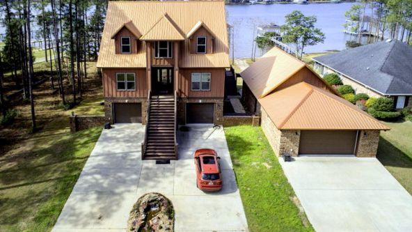 8421 Bay Harbor Rd., Elberta, AL 36530 Photo 68