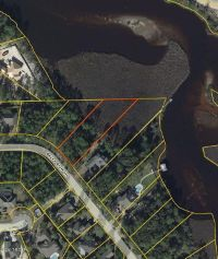 Home for sale: 4725 Bayou Bluff Trail, Lynn Haven, FL 32444