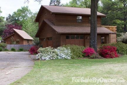 3 Country Club Ln., Clarksville, AR 72830 Photo 5