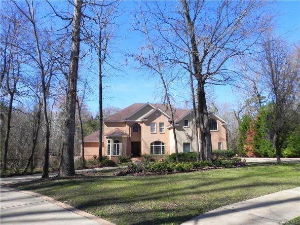 8390 Timber Creek Dr., Pike Road, AL 36064 Photo 9