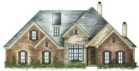 Home for sale: 9430 Park Crossing, Montgomery, AL 36117