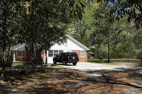 2419 Crawfordville Hwy., Crawfordville, FL 32327 Photo 6