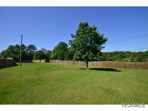 1029 County Rd. 1570, Baileyton, AL 35019 Photo 27