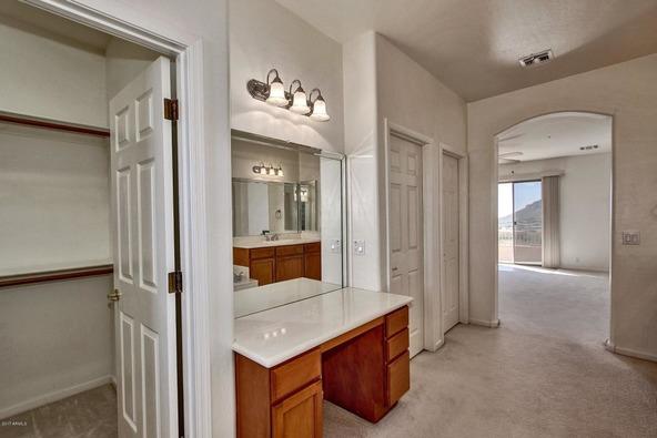 9626 N. Indigo Hill Dr., Fountain Hills, AZ 85268 Photo 41