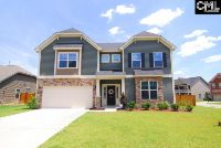 Home for sale: 265 Tufton Ct., Cayce, SC 29033