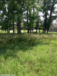 Home for sale: Lot #11 Country Club South, Searcy, AR 72143