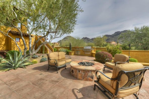 9820 E. Thompson Peak Parkway, Scottsdale, AZ 85255 Photo 50