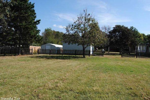 109 Goddard St., Marshall, AR 72650 Photo 24