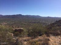 Home for sale: 1 N. Hawksnest Dr. N, Carefree, AZ 85377