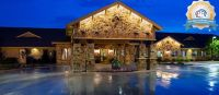 Home for sale: 6601 N. Riverside Dr., Fort Worth, TX 76137