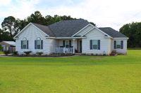 Home for sale: 52 Elizabeth Dr., Tifton, GA 31793