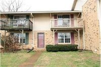 Home for sale: 3880 Priest Lake Dr. Apt 13, Nashville, TN 37217