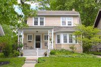 Home for sale: 3754 Andrew Avenue, Cincinnati, OH 45209