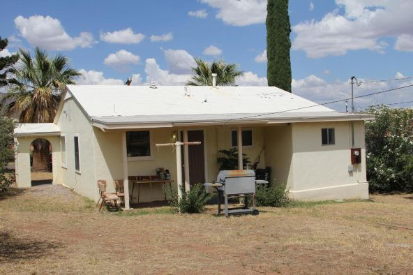 83 Czar, Bisbee, AZ 85603 Photo 19