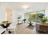 Home for sale: 95-2031 Waikalani Pl., Mililani Town, HI 96789