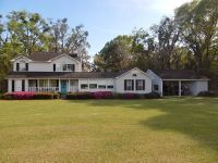 Home for sale: 2176 Mcmillan Rd., Ochlocknee, GA 31773