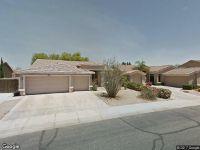 Home for sale: Citrus, Chandler, AZ 85248