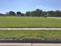 Home for sale: West Grace Ph 2, L-3 St., Republic, MO 65738