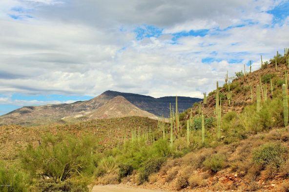 44000 N. Cottonwood Canyon Rd., Cave Creek, AZ 85331 Photo 38
