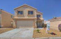 Home for sale: 6678 E. Quiet Retreat St., Florence, AZ 85132