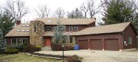 Home for sale: 89 Rock Rd., Green Brook, NJ 08812