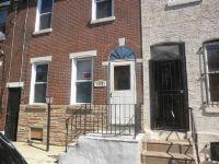 Home for sale: 1825 E. Madison St., Philadelphia, PA 19134