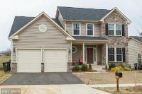 Home for sale: 14315 Devinger Pl., Accokeek, MD 20607