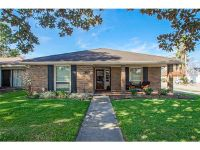 Home for sale: 4452 Saint Mary St., Metairie, LA 70006