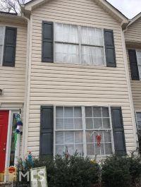 Home for sale: 1867 Carrington Dr., Griffin, GA 30224