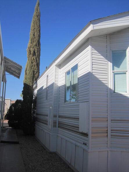 3710 S. Goldfield Rd., # 401, Apache Junction, AZ 85119 Photo 37