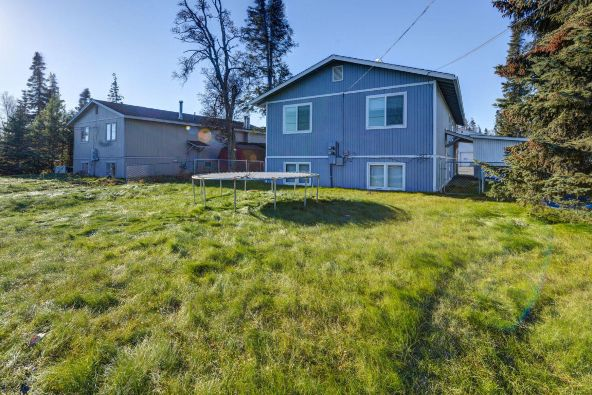 1232 Lilac Ln., Kenai, AK 99611 Photo 9