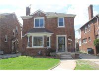 Home for sale: 17571 Wisconsin, Detroit, MI 48221